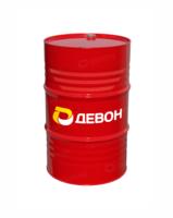 масло гидравлическое Devon Hydraulic HVLP 32