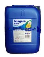 Мочевина Niagara Blue